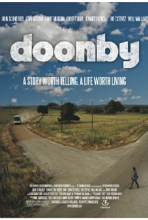 Pro-Life Movie �Doonby� Will Hit Theaters on November 1