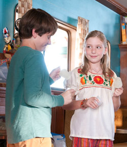 A Conversation with Cozi Zuehlsdorff and Nathan Gamble of ...