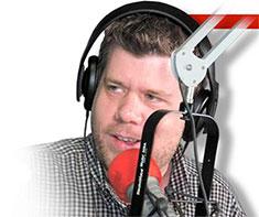 Adam McManus for ChristianCinema.com