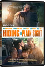 Hiding in Plain Sight - DVD