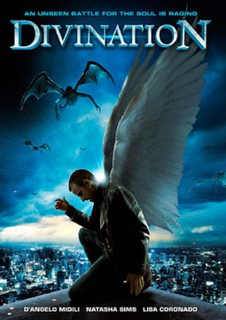 Divination | Christian Movies On Demand