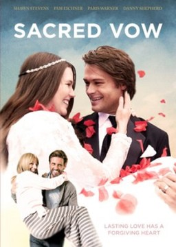 Sacred Vow Christian Movies On Demand