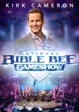 The National Bible Bee Game Show: Season 2