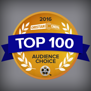 Top 100 Best Selling Christian Films of 2016 on ChristianCinema.com