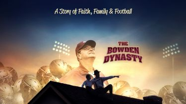 Bowden Dynasty: How Bobby Bowden's Faith Changed Everything