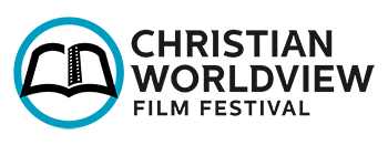 Filmmaking Community Thrives At Christian Worldview Film Festival