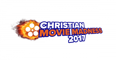 It's Time For The 3rd Annual Christian Cinema MOVIE MADNESS!