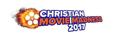 And the winner of the Third Annual Christian Movie Madness Is...