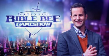 National Bible Bee Game Show Week Six Recap