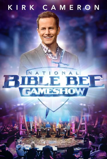 National Bible Bee Game Show First Semi-Final Recap