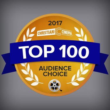 Top 100 Best Selling Christian Films of 2017 on ChristianCinema.com