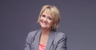 Chonda Pierce Says We Must Tell Our Stories