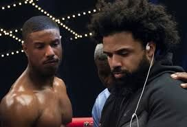 Creed II Stars Share About Past & Present Relationships Shaping the Rocky Universe
