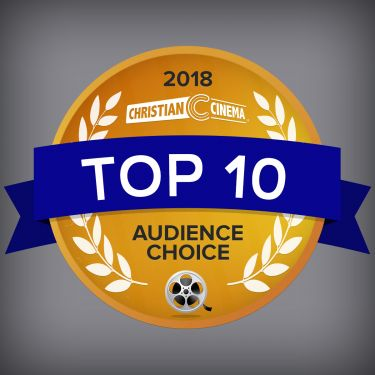 The Top 10 Best Selling Christian Films of 2018