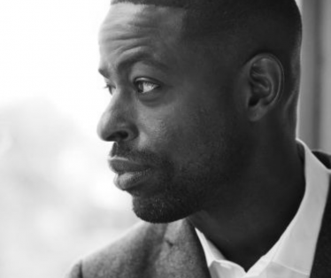 Sterling K. Brown to Rise as Coach Willie Davis