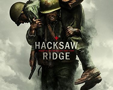 Hacksaw Ridge Producer Weighs in From the Oscars