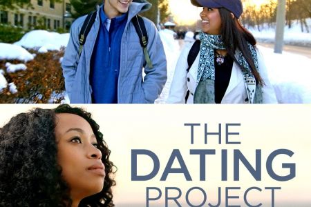 Dating project spanish christian