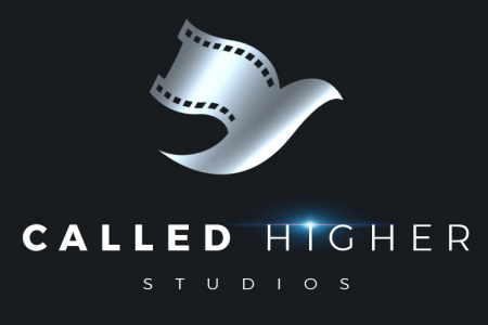 Called Higher Films Team Aims for Community Before Company