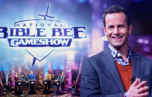 National Bible Bee Game Show Nominated for 2017 ICVM Crown Awards