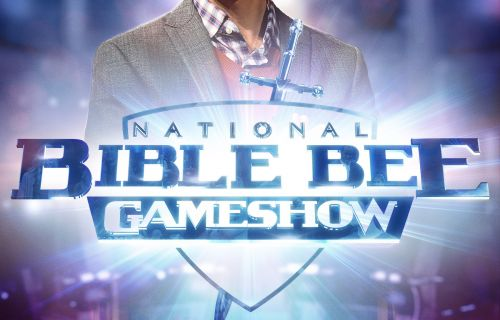 National Bible Bee Game Show Second Semi-Final Recap