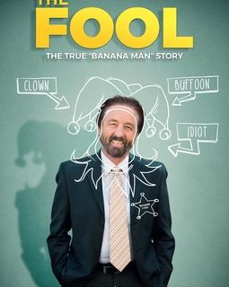 Who is the Fool? The Story of Ray Comfort versus Penn Jillette
